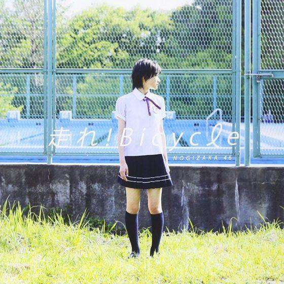 乃木坂46特典映像BGM制作
